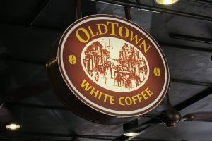 מיתוג בתי קפה