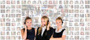 שירות לקוחות בעסק: איך נמנעים ממוניטין רע?