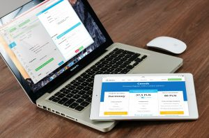 בניית אתר עסקי: המדריך השלם