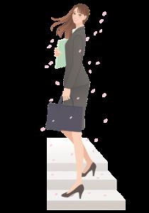 מדריך לעובדים: מה הקשר בין הלבוש ליכולת השכנוע שלכם?