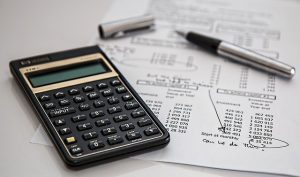 ביטוח מקצועי לעסק: למה זה כל כך חשוב?